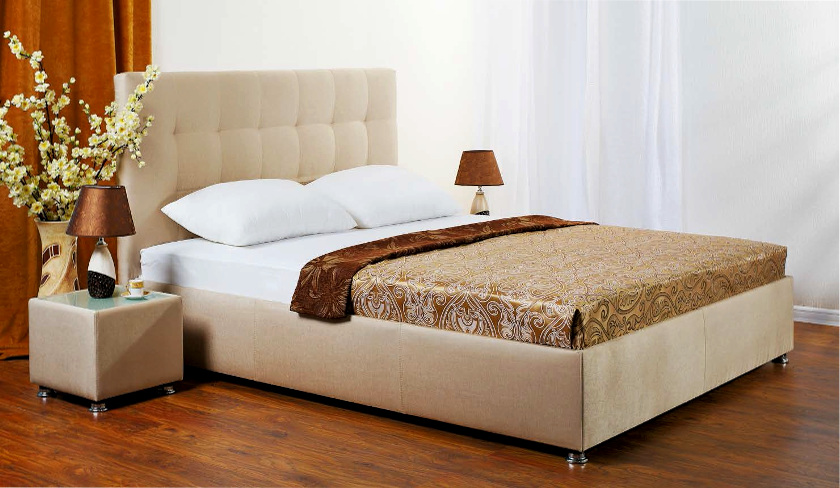 Картинки по запросу с матрасом кровать