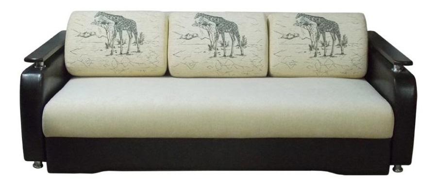 Купить дешево угловой диван