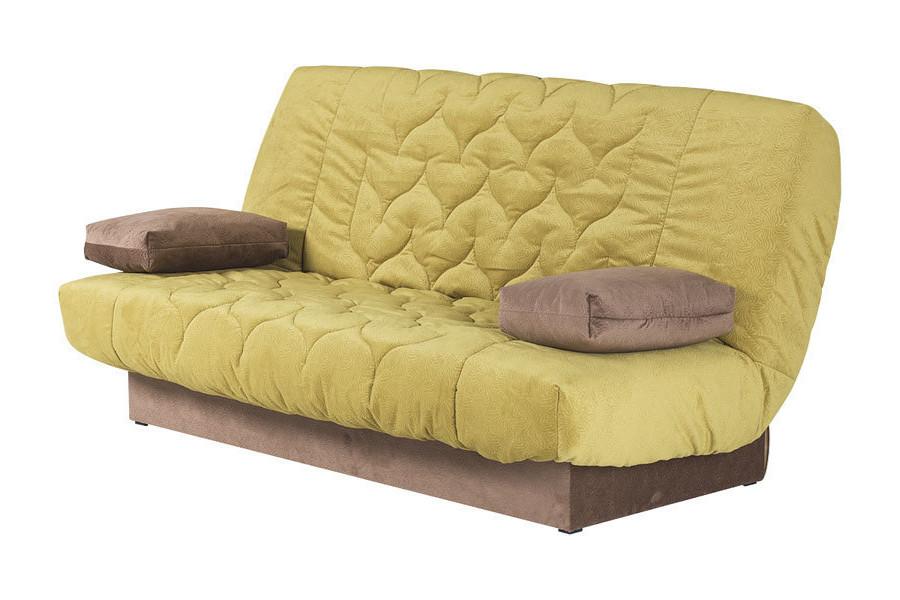 мягкие диваны кровати ортопедические для ежедневного сна купить в