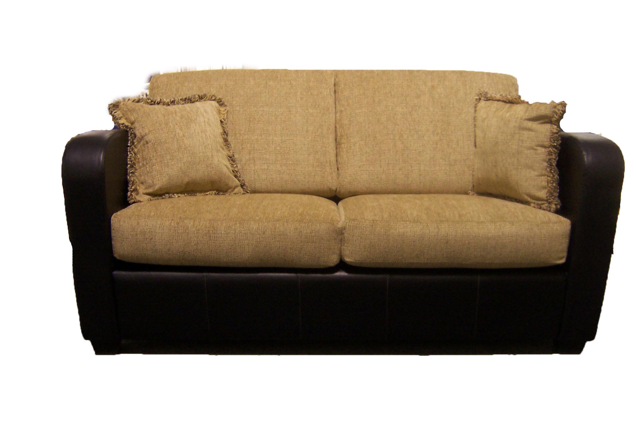 диваны еврокнижки цены купить диван кровать механизм еврокнижка в
