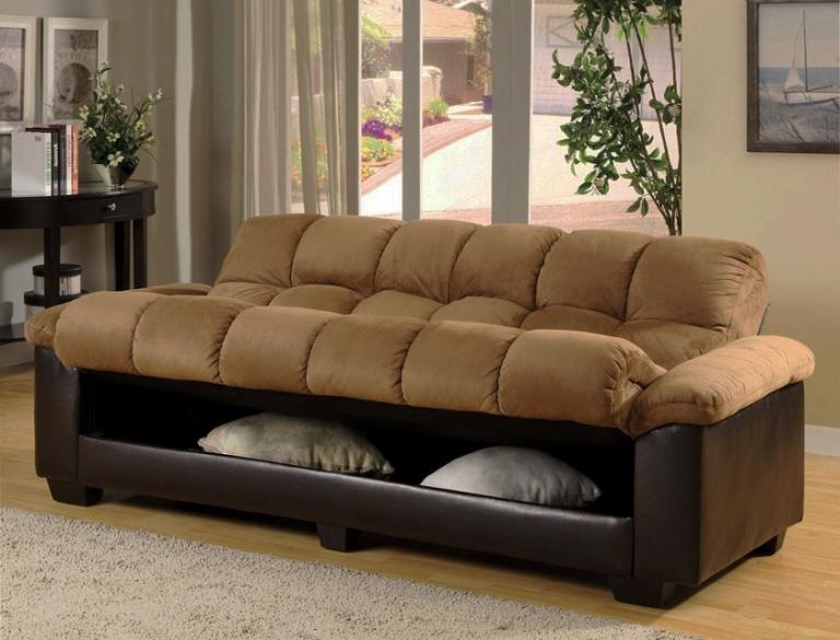 недорогие диваны цены купить дешевый диван кровать в магазине мебельок