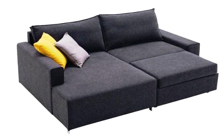 купить диван в магазине