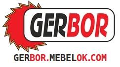 Gerbor (Гербор)