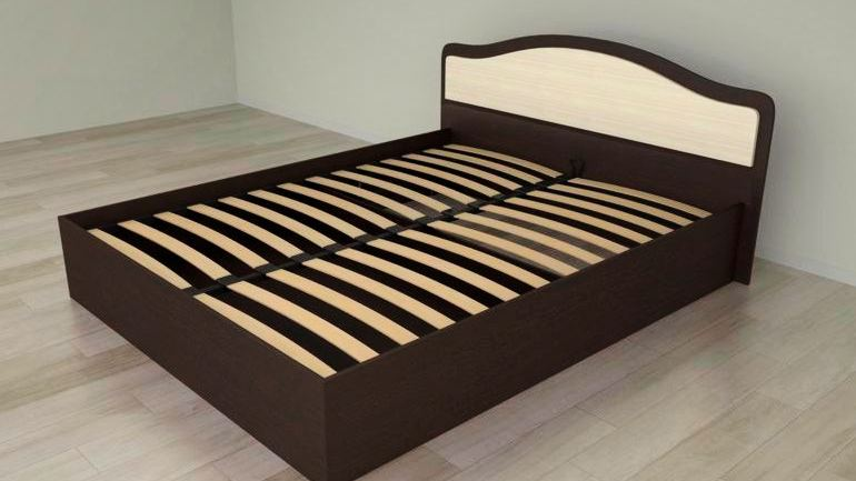 Каркас для кровати