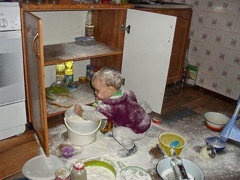 Кухонный гарнитур Киви