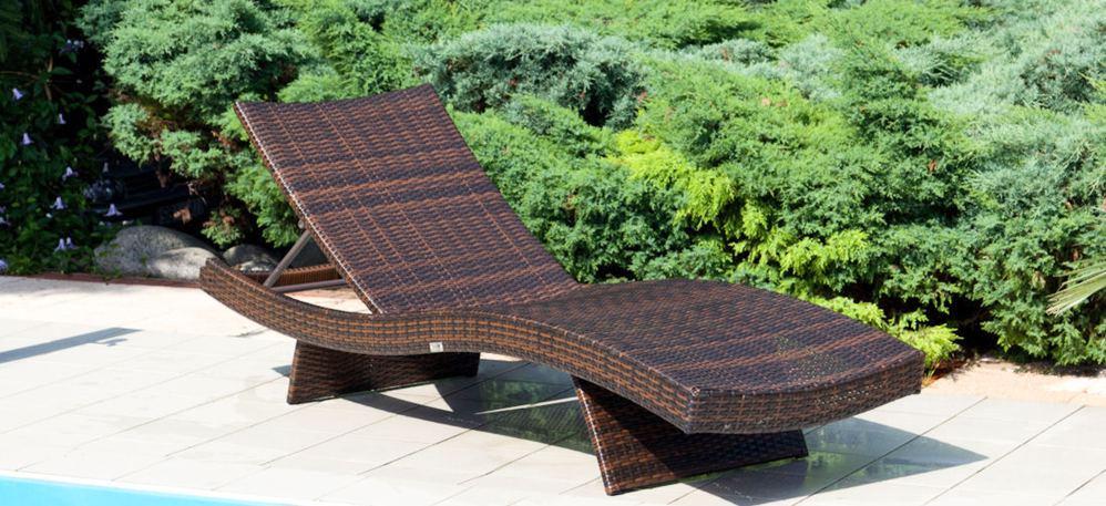 Мебель из ротанга в наличии  выбрать мебель из
