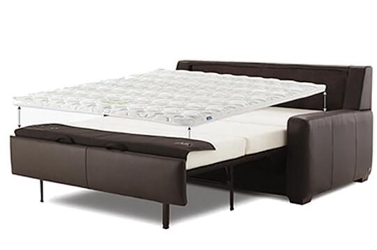 Тонкий и стильный матрас для дивана. Выбираем топпер для здорового сна