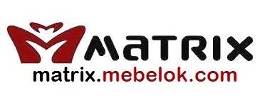 Matrix (Матрікс)