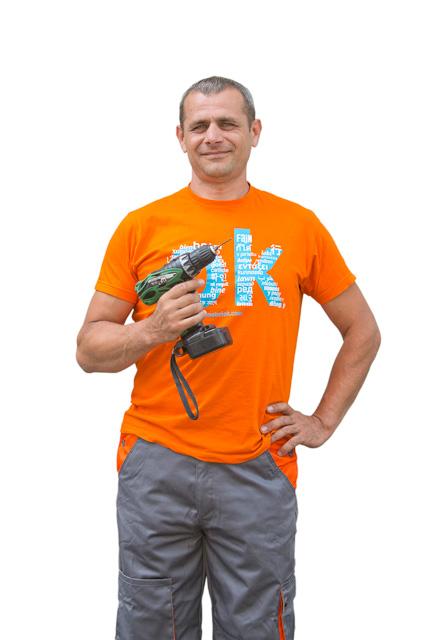 Сборщик мебели в Киеве и Киевской области