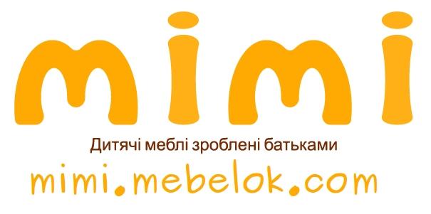 Mimi (Мими)