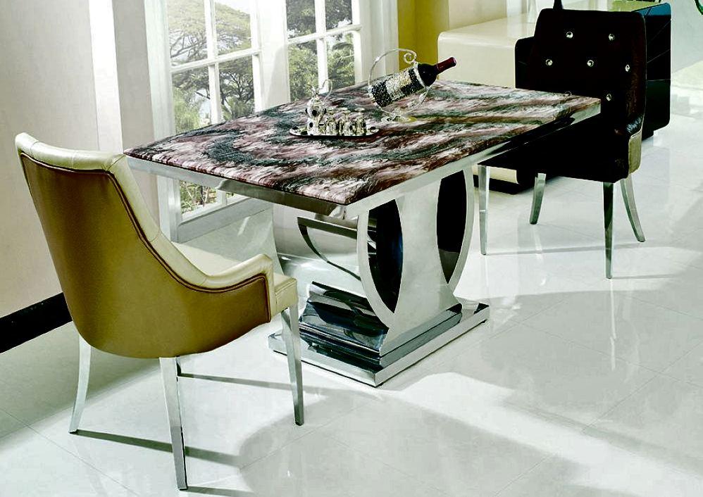 база для стола