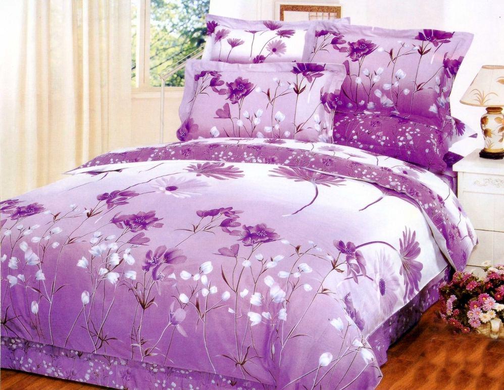 Комплект постельный Найс Дрим