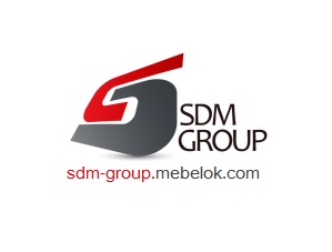 SDM-group (СДМ-Груп)