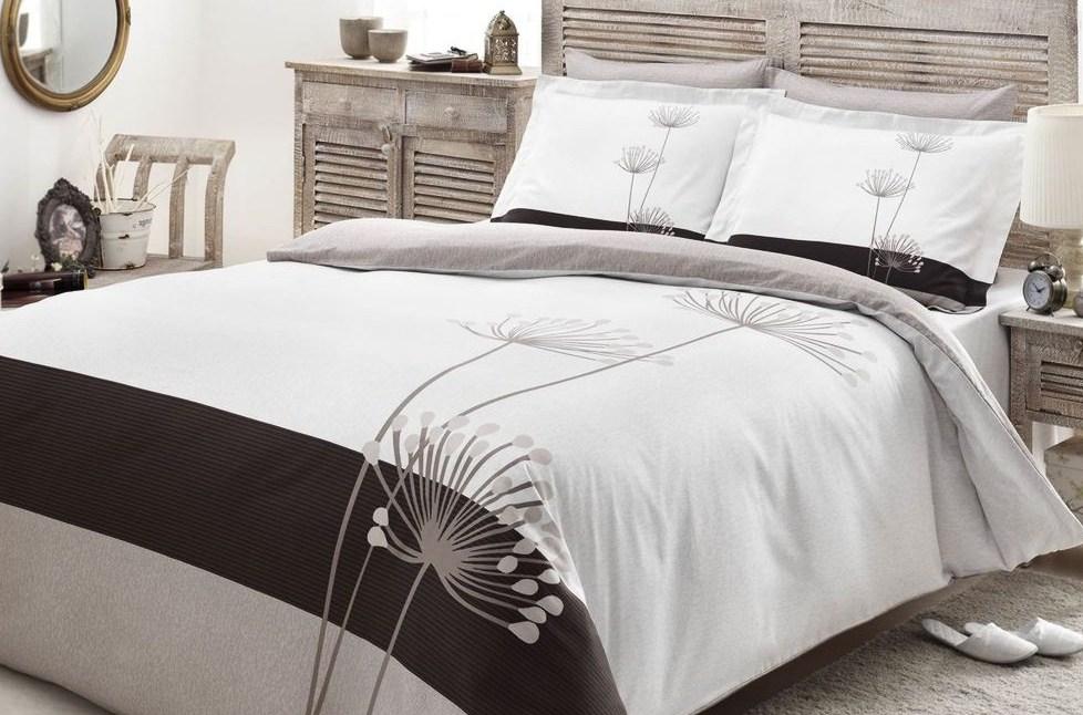 Набор постельного белья Сладкий сон