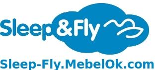 Sleep&Fly EMM