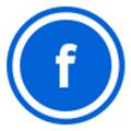 МебельОк на Фейсбук