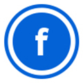 facebook МебельОк