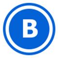 МебельОк Вконтакте