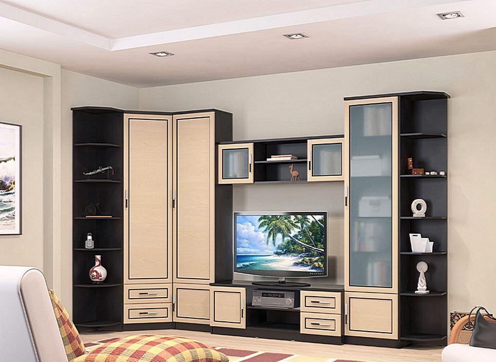Мебельная система