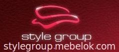 Style Group (Стайл Групп)