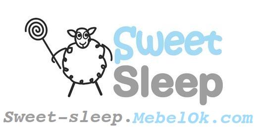 Sweet Sleep (Світ Сліп)
