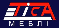 Тіса-Меблі (Тиса-мебель)