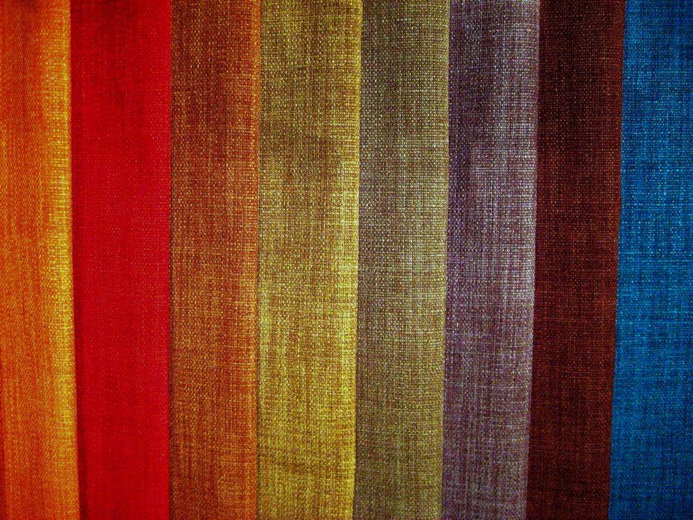 Мебельные ткани высокого качества
