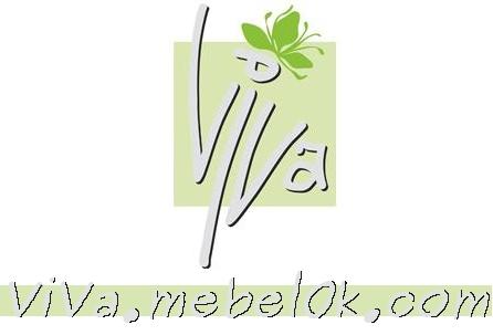 Viva (Вива)