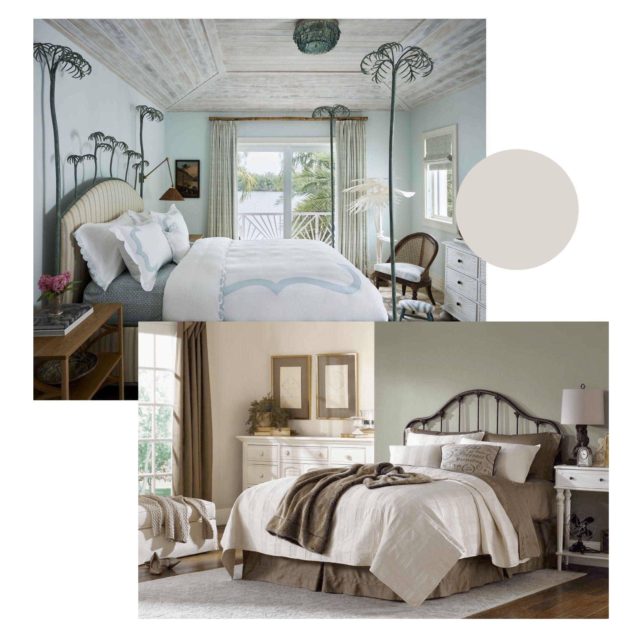 Спальни от компании Арт мебель.