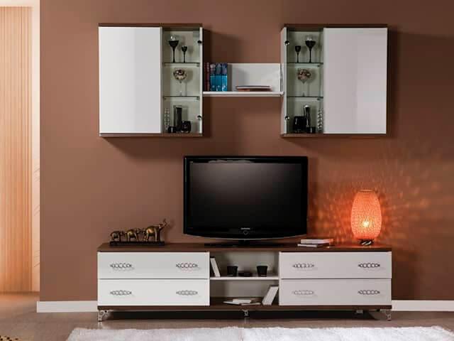Экологическая мебель в интернет-магазинах Днепропетровска, фото-4