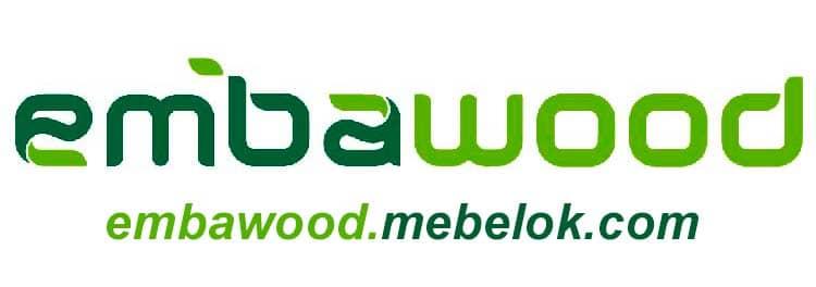Embawood (Эмбавуд)