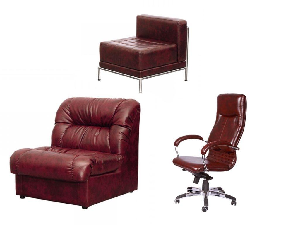 Мебель производителя АМФ