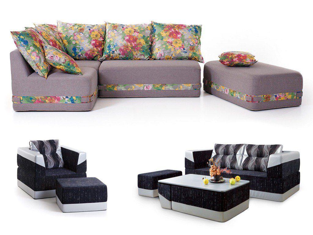 Мебель без каркаса НСТ Альянс