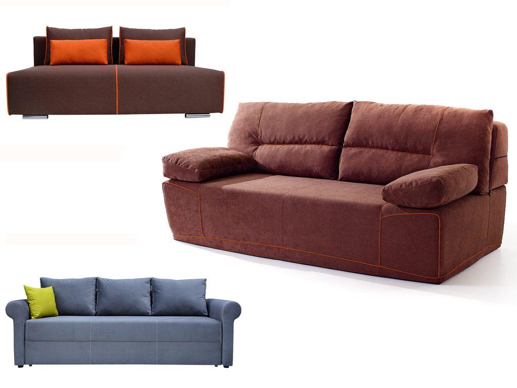 дивани в мебельок