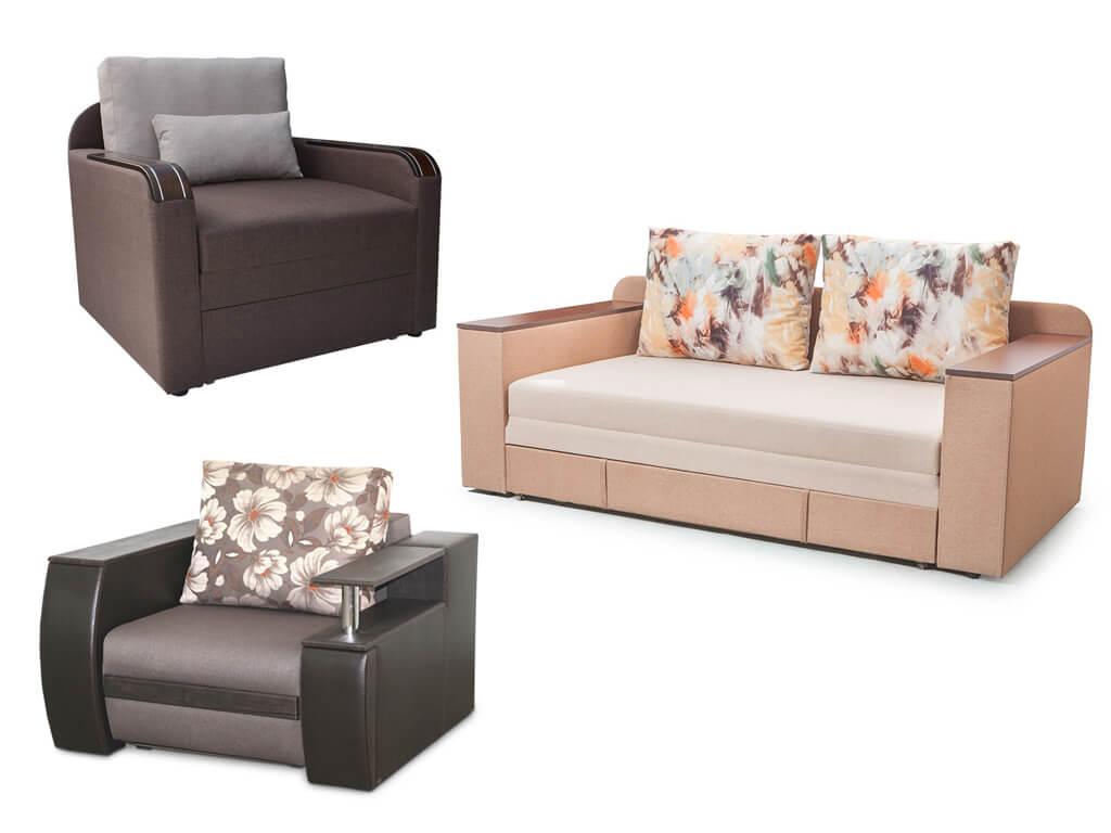 96afe93c421ad1 Розкладні крісла-ліжка. Купити крісло-ліжко недорого