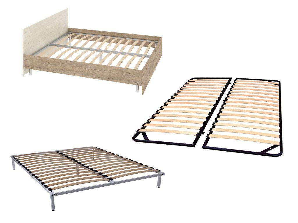 Каркасы для кроватей