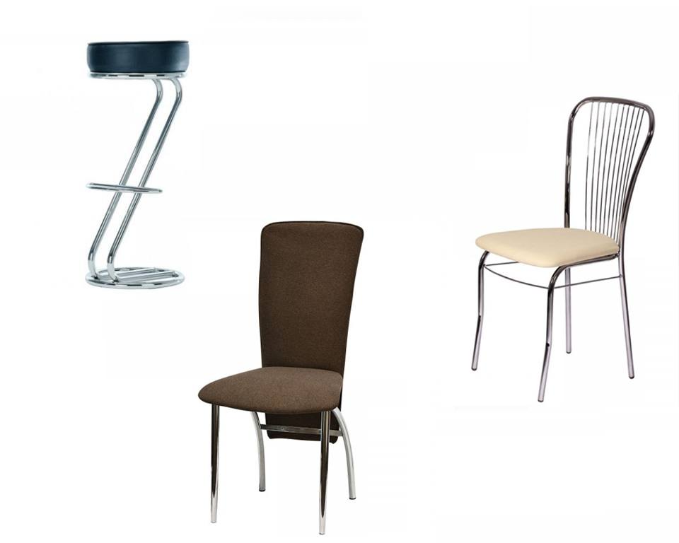 Amf for Foto furniture