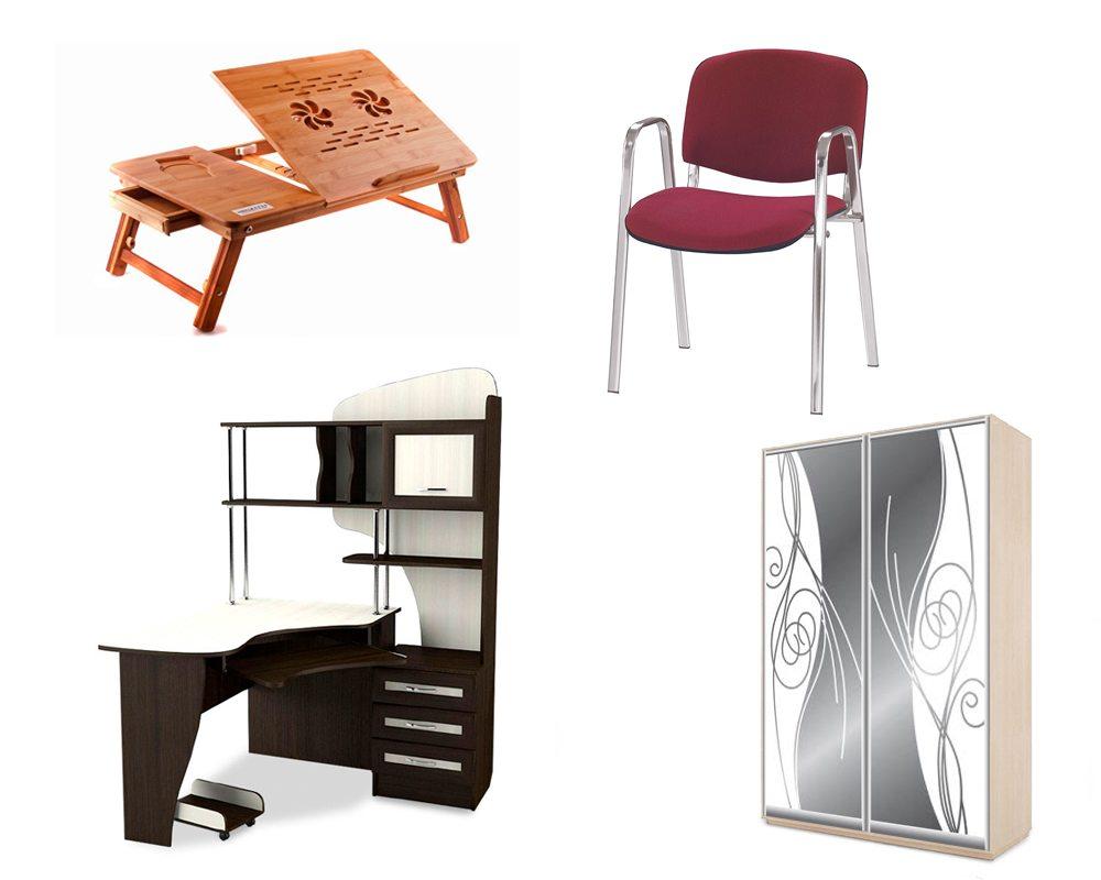 офисная мебель продаем на мебельок