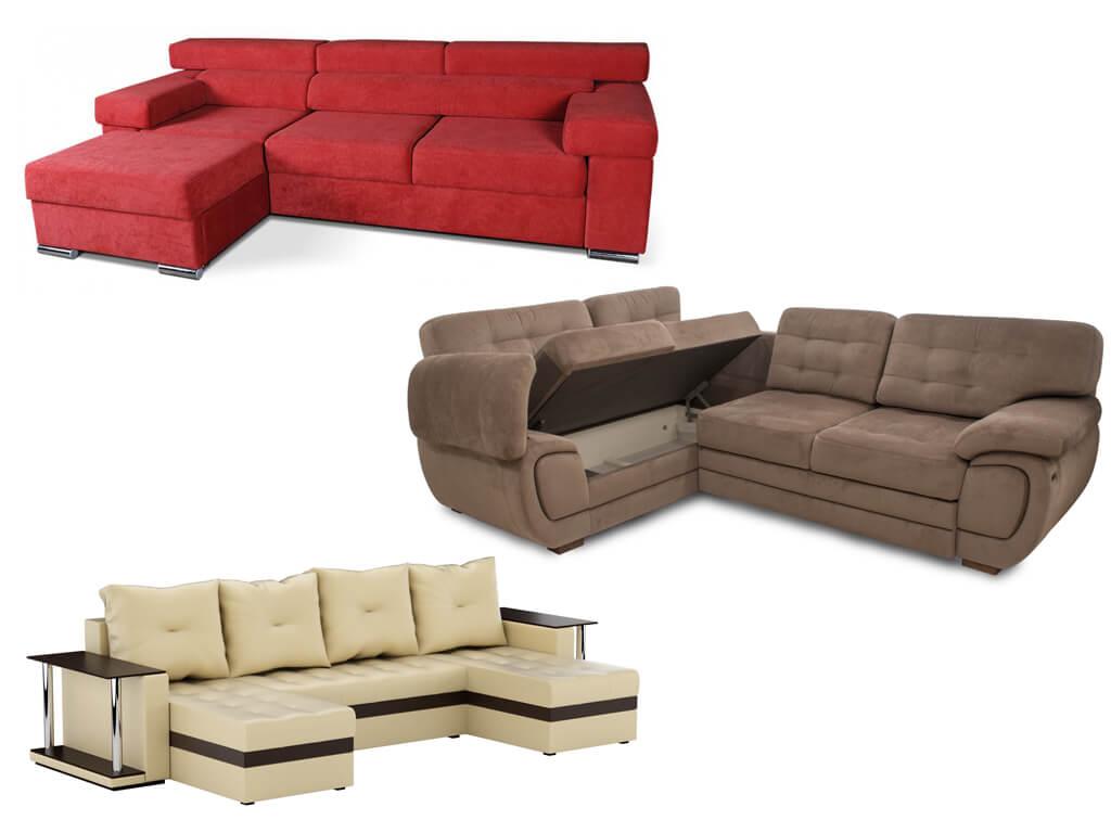 недорогие модульные диваны цены купить дешевый диван из модулей в