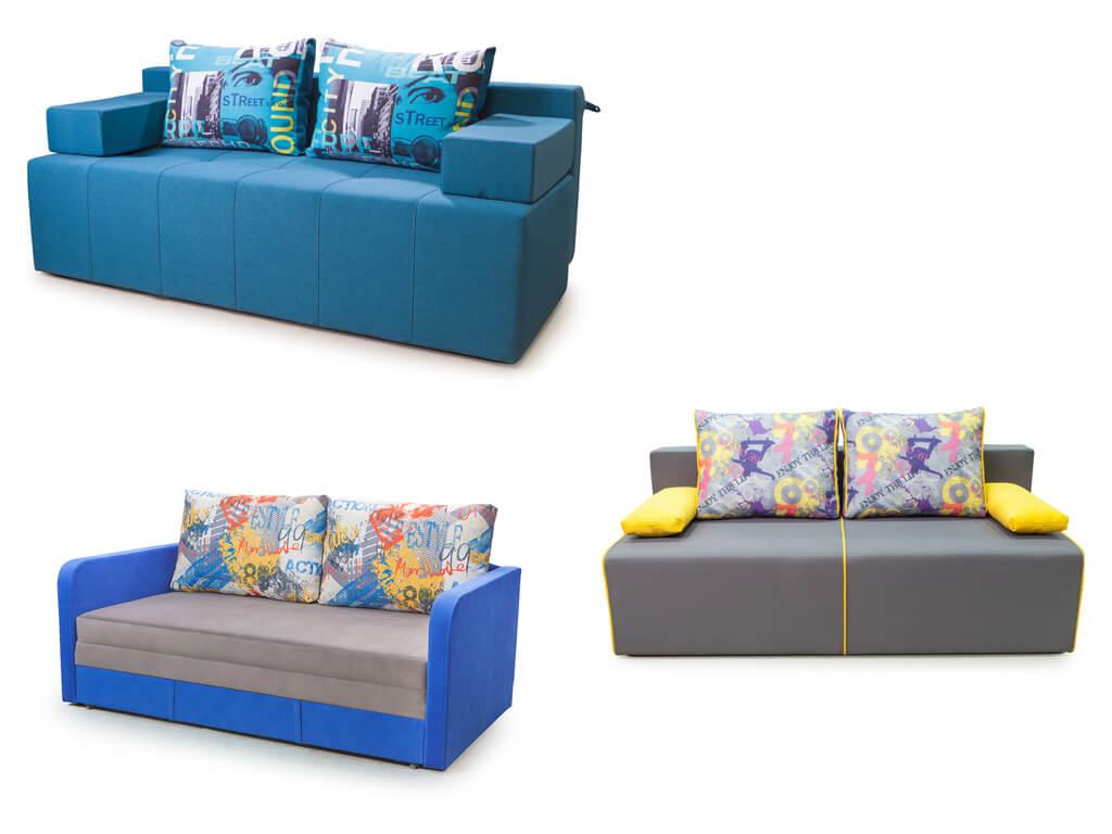 a952b1dab9170b Недорогі дивани: ціни, купити дешевий диван-ліжко в магазині МебельОК
