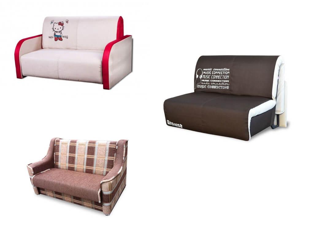 диваны аккордеон цены купить диван кровать механизм аккордеон