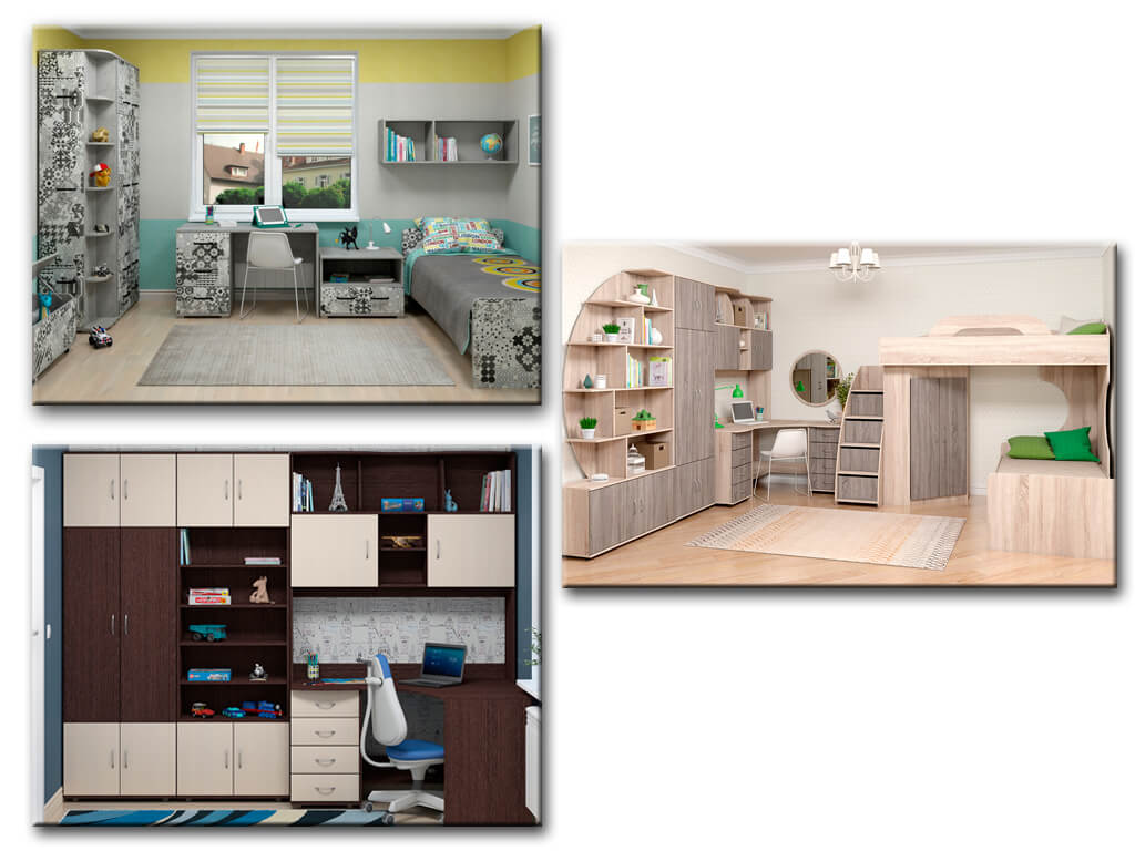 https://img.mebelok.com/image/data/filter-good-foto-furniture/newfilt/12/42/detskie-mebelnye-sistemy-1.jpg