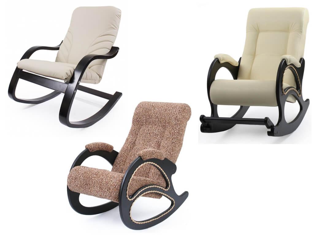https://img.mebelok.com/image/data/filter-good-foto-furniture/newfilt/2/19/list3.35.jpg