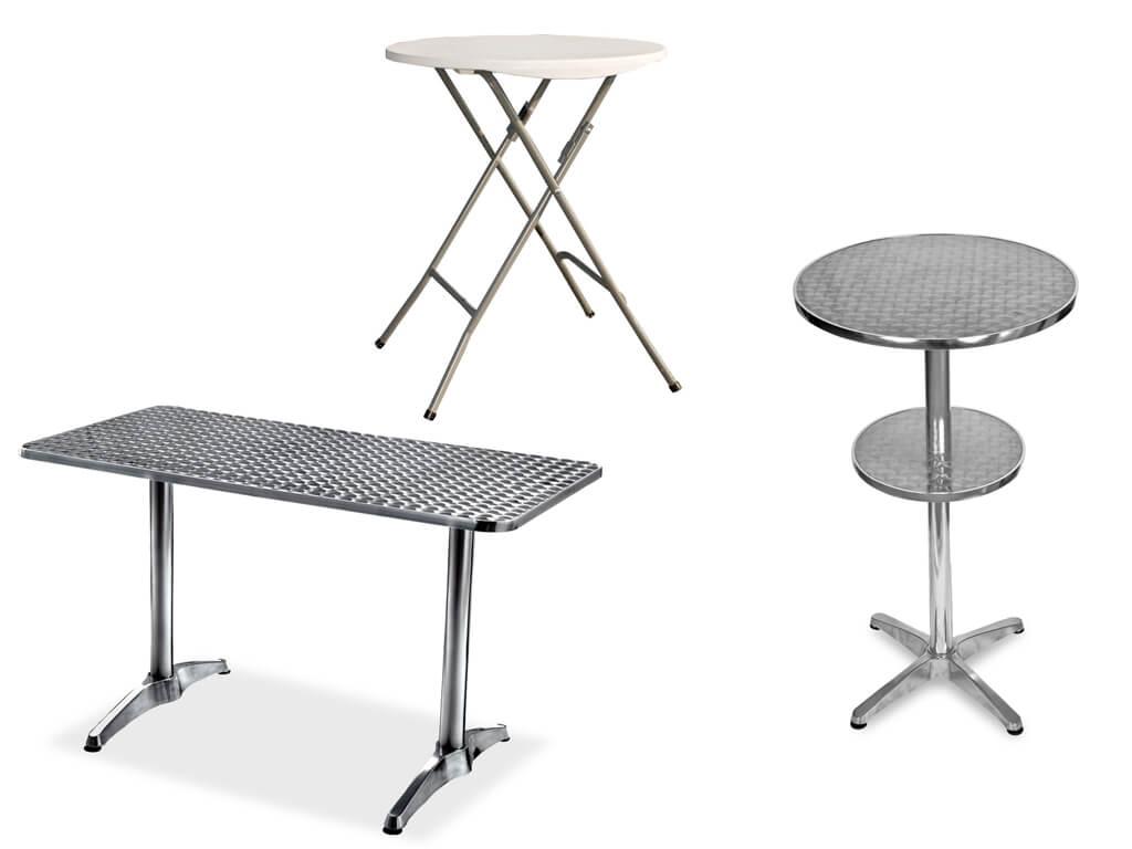 столы для бара купить