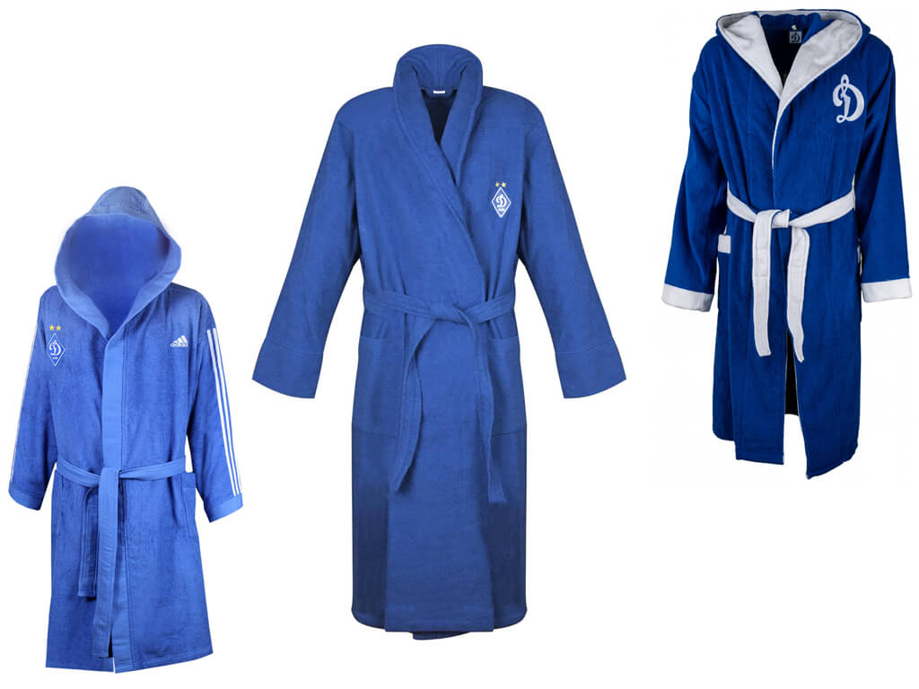 cf6132c6e876f Халаты: купить банный халат в магазине МебельОК №1️⃣