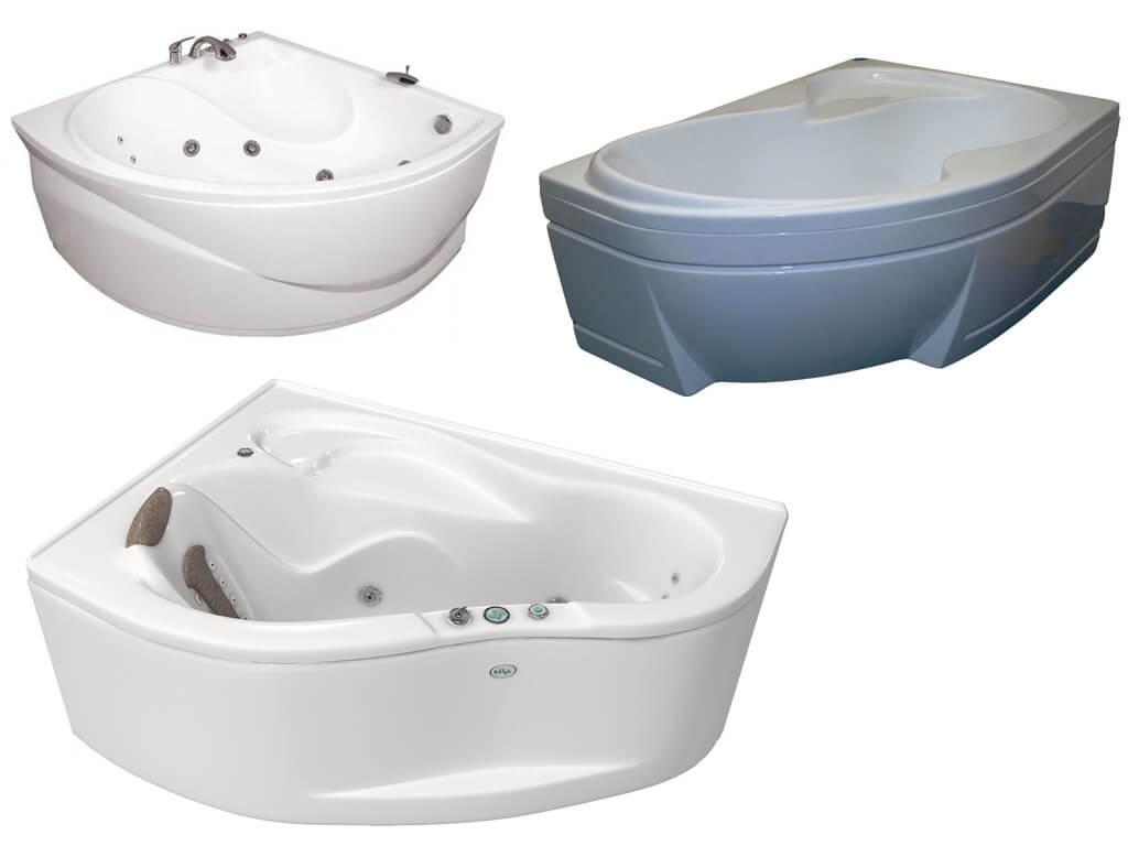 ванные купить