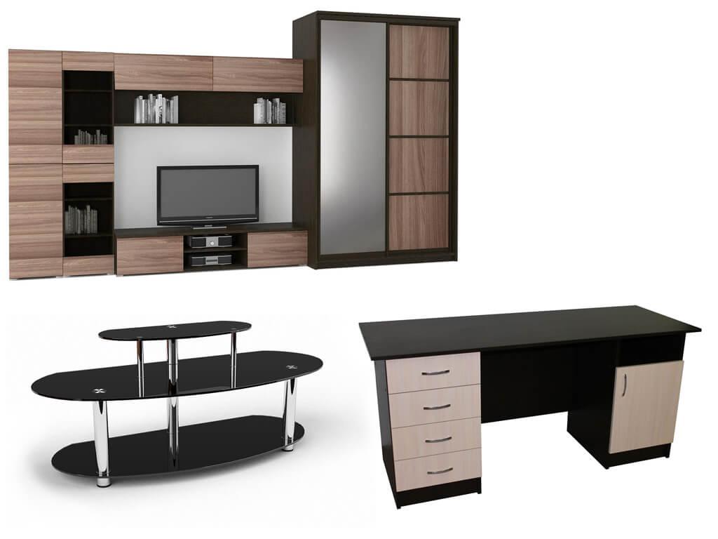 Топ советов по покупке качественной и недорогой мебели