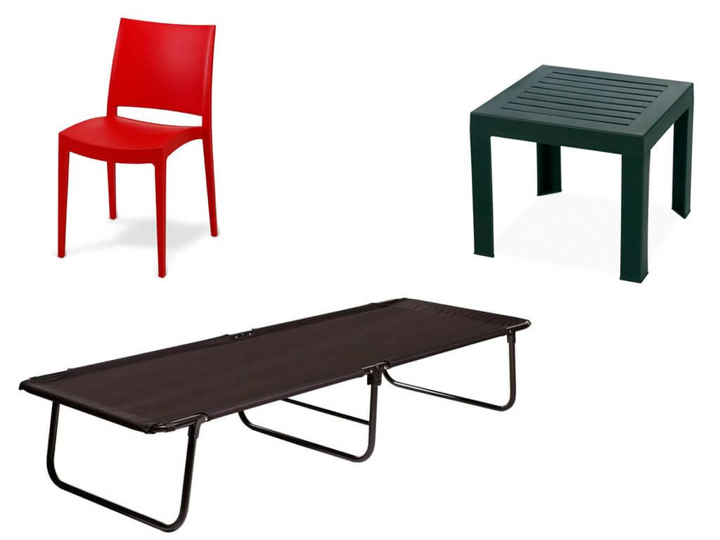 купить пластиковую мебель в мебельок