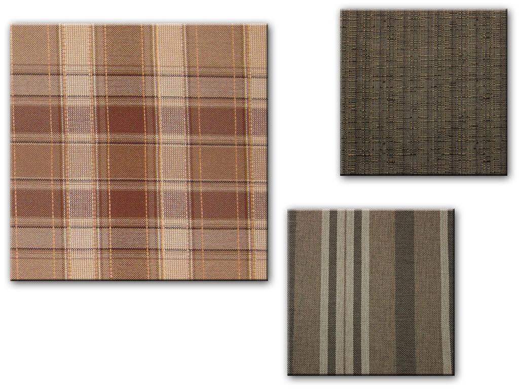 Обивочные ткани для мебели темных оттенков