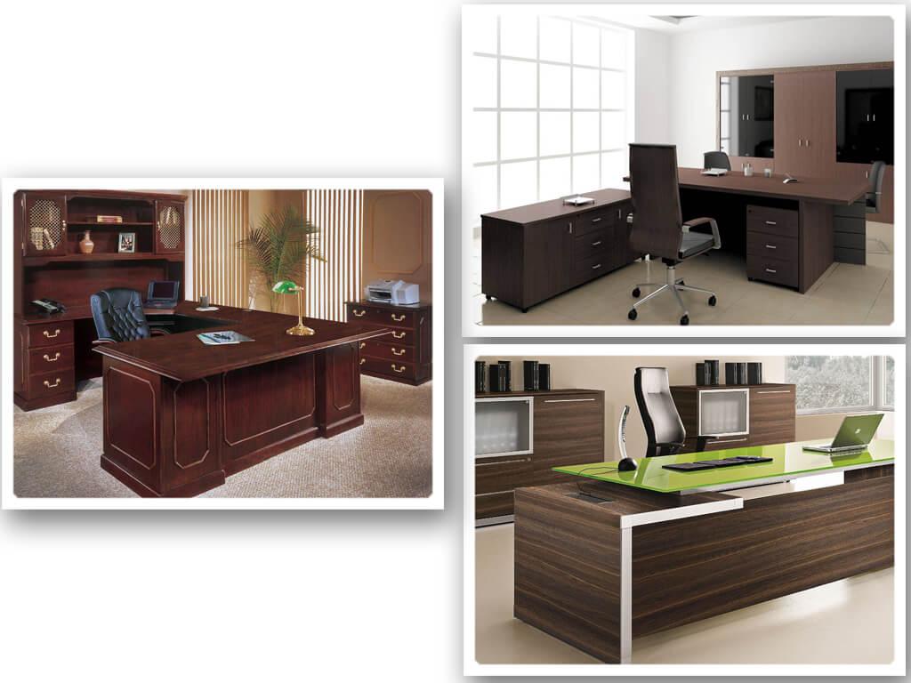 Офисная мебель на заказ купить